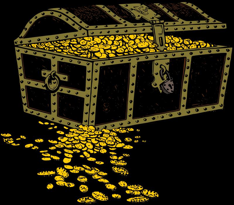 treasure-chest11