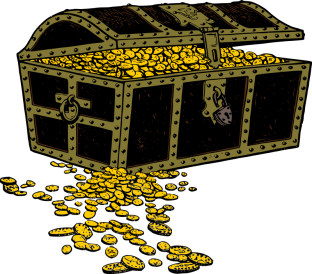 treasure-chest11